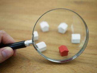 pret hypothecaire offre