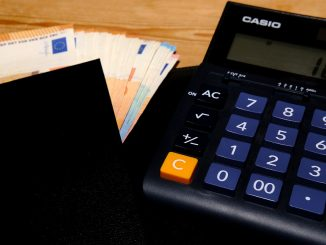 remboursement credit hypothecaire
