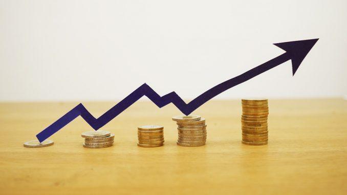 taux d'interet credit hypothecaire