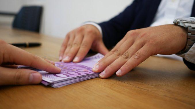 taux pret hypothecaire