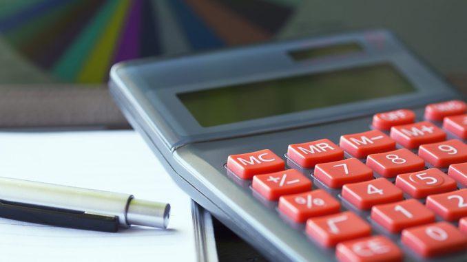 profiter des taux bas du crédit immobilier