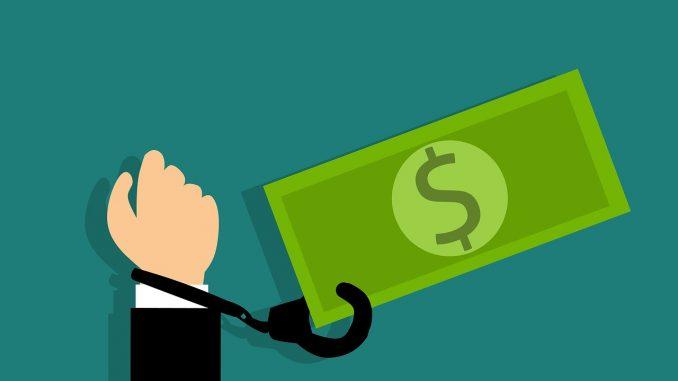 paiement crédit